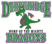 Derby Ridge Dragons